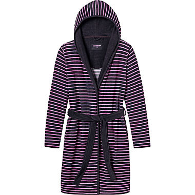 Schiesser women´s bathrobe