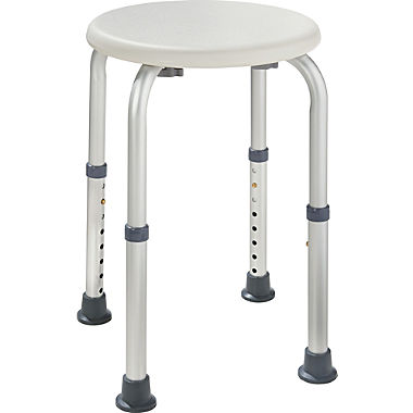 shower and bath stool