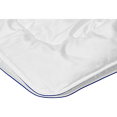 Irisette 4-seasons duvet