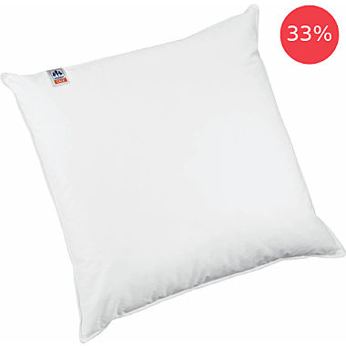 Irisette Sale pillow