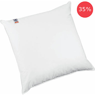 Irisette Sale trio-pillow