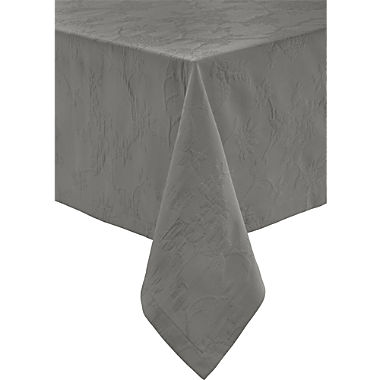 Erwin Müller easy-iron tablecloth