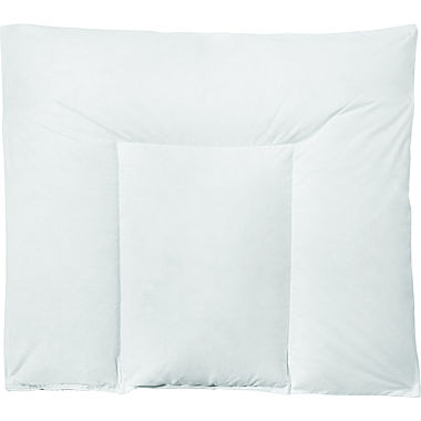 Erwin Müller kids flat pillow