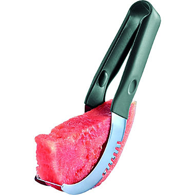 Westmark watermelon cutter