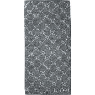 Joop! bath towel