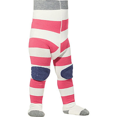 Erwin Müller baby crawling tights