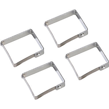 table clamp 4 pack