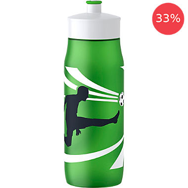 Emsa drink bottle