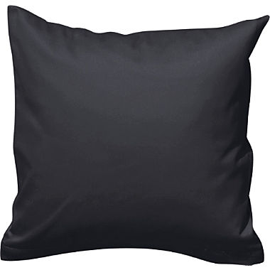 Erwin Müller interlock jersey cushion cover