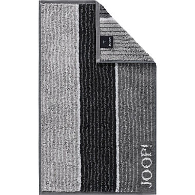 Joop! small hand towel