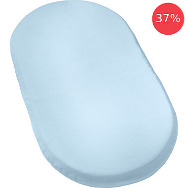 REDBEST baby fitted sheet