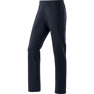 Joy men's sweat pants