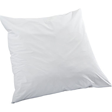 Erwin Müller pillow protector cover
