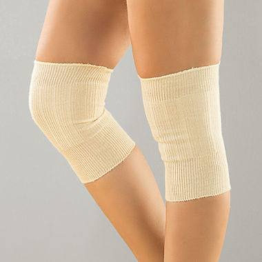 knee & elbow warmer