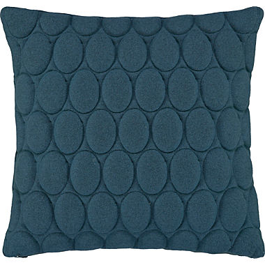 Essenza filled cushion