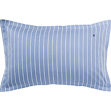 Tommy Hilfiger satin extra pillowcase