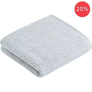 Vossen small hand towel