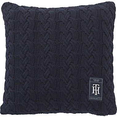 Tommy Hilfiger cushion cover