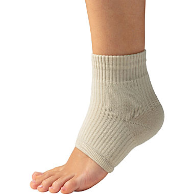 FußGut unisex ankle support
