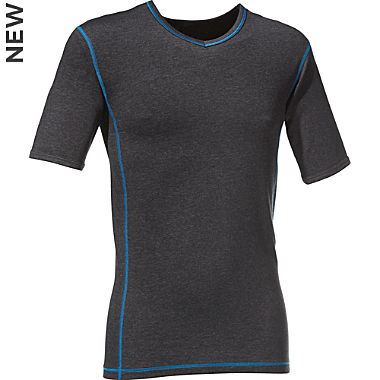Schöller men's underwear T-shirt