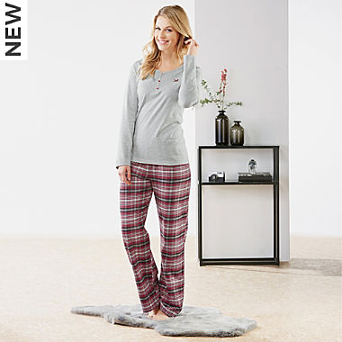 ESPRIT  women´s pyjamas