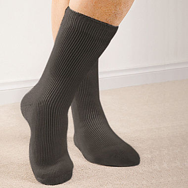 MedoVital men´s thermal socks