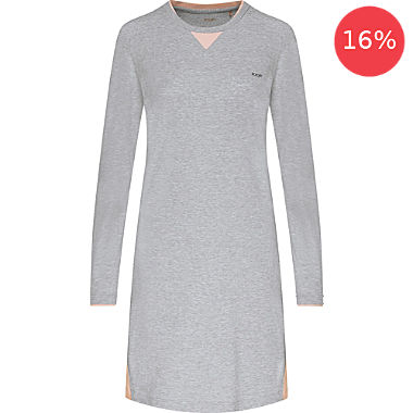 Joop! single jersey nightdress