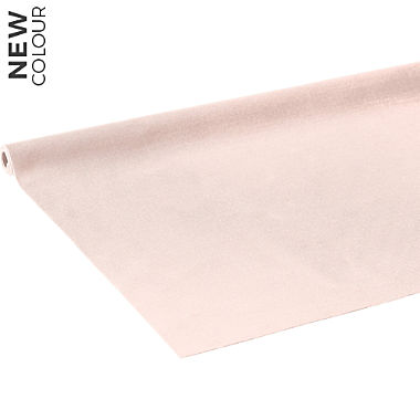 Erwin Müller stain-resistant fabric by the metre