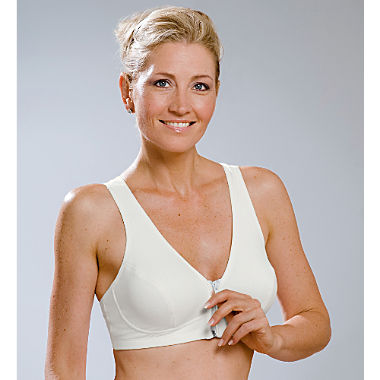 MedoVital wireless bra