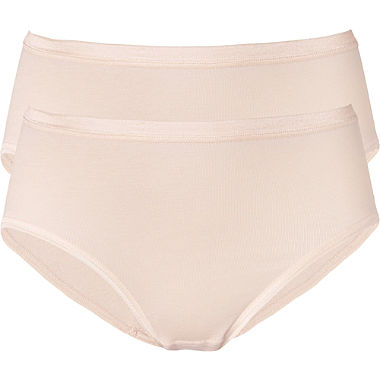 Erwin Müller 2-pack women's briefs