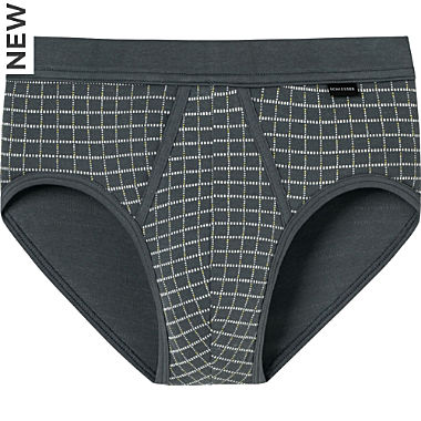 Schiesser men´s briefs