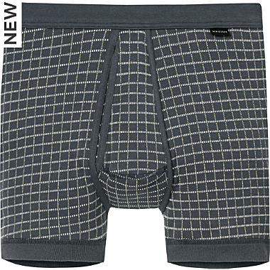 Schiesser men's boxer briefs