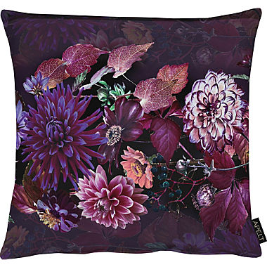 Apelt 2-pack cushion covers