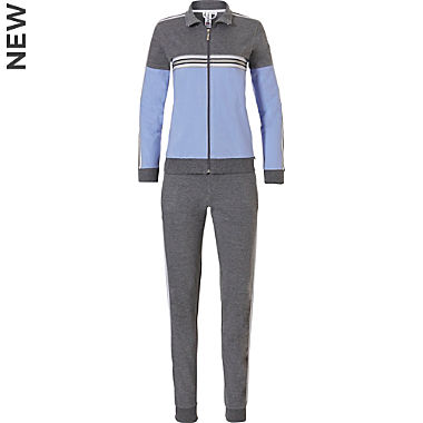 rebelle tracksuit for women