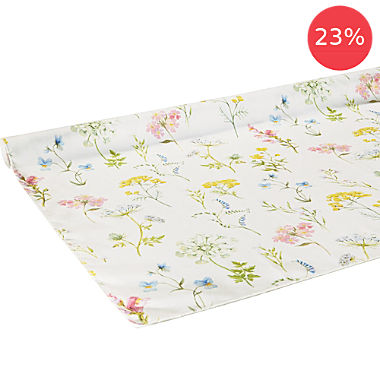 Erwin Müller  fabric by the meter