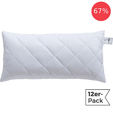 REDBEST 12-pack pillows