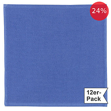 Kracht 12-pack multi-funtional kitchen cloths