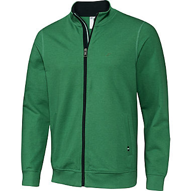 Joy men's leisure jacket
