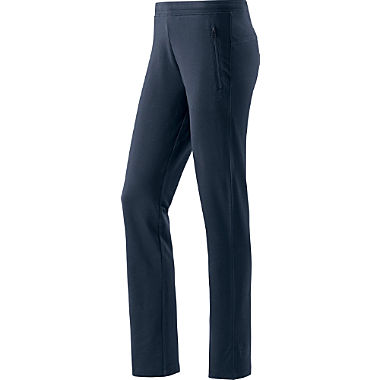 Joy women's sweat pants