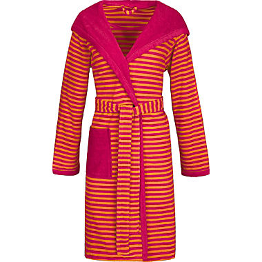 ESPRIT women's bathrobe