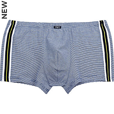 Ammann men's boxer briefs