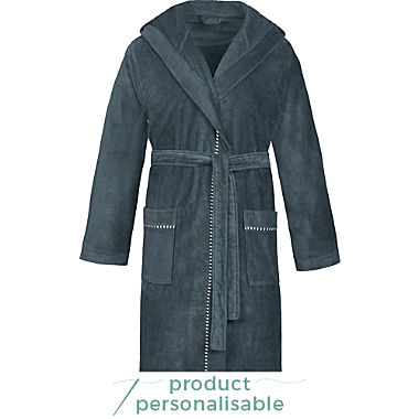 ESPRIT unisex bathrobe
