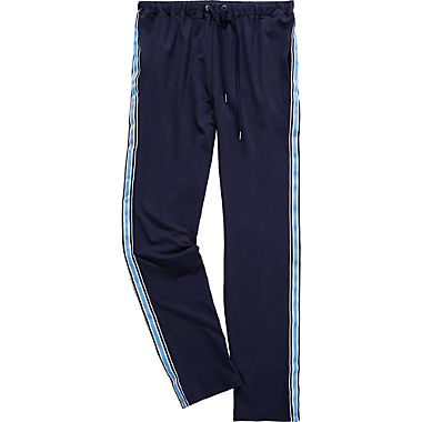 CiTO comfy trousers