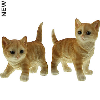 figure cat 2-set
