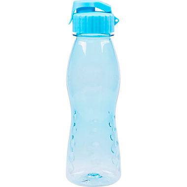 Steuber drink bottle