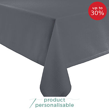 Erwin Müller stain-resistant tablecloth Krefeld