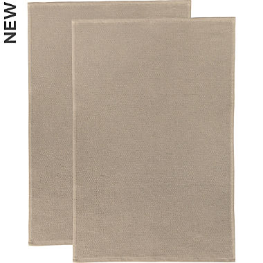 Erwin Müller 2-pack kitchen cloths