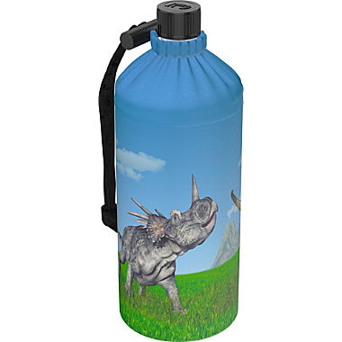 Emil insulated bottle