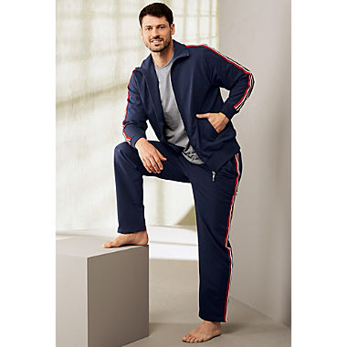 Erwin Müller men's sweat pants
