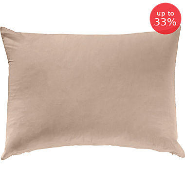 Erwin Müller renforcé extra pillowcase